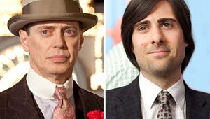 HBO Announces Fall Premiere Dates for Boardwalk Empire, Hung, Bored to Death