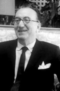 Rouben Mamoulian