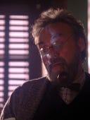 Twin Peaks, Season 2 Episode 18 image