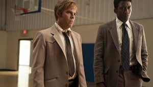 Everything We Know About True Detective Season 3