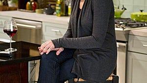Ask Matt: Sunday Logjam (Revenge Vs. Good Wife), Mother, Vampire Diaries