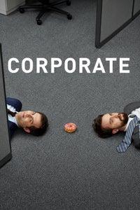 Corporate as Matt