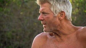 Survivor: Nicaragua, Season 21 Episode 2 image