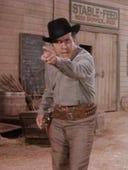 Gunsmoke, Season 12 Episode 25 image
