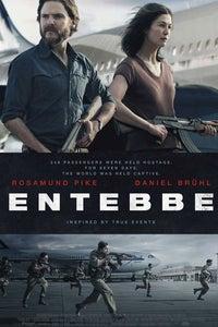 Entebbe