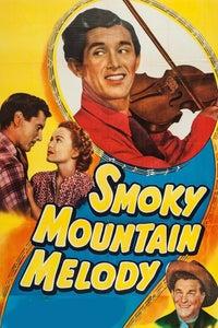 Smoky Mountain Melody as Lum Peters