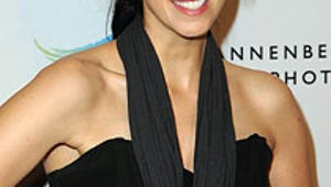 The League Drafts Sarah Silverman to Play Andre's Sister