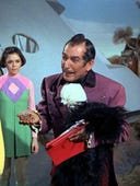Lost in Space, Season 3 Episode 21 image