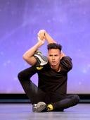 So You Think You Can Dance, Season 14 Episode 3 image
