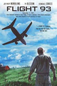 Flight 93