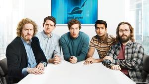 Silicon Valley Season 3 Trailer Shows Unicorns Exist