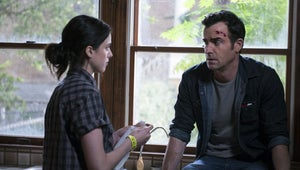 """The Leftovers: Can Everyone """"Feel Better"""" in Season 2?"""