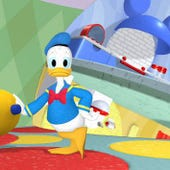 Mickey Mouse Clubhouse, Season 4 Episode 20 image