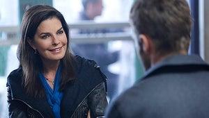 """CSI: NY's Sela Ward Previews a Heartwarming, """"Emotional"""" Episode for Jo"""