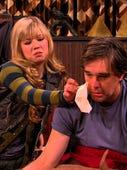 iCarly, Season 2 Episode 27 image