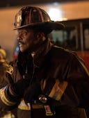 Chicago Fire, Season 8 Episode 12 image