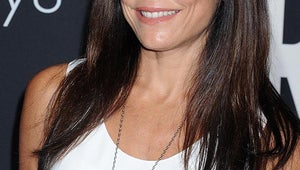 Report: Bethenny Frankel Returning to Real Housewives of New York