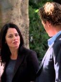 The Mentalist, Season 1 Episode 17 image