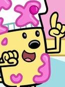 Wow! Wow! Wubbzy!, Season 2 Episode 35 image