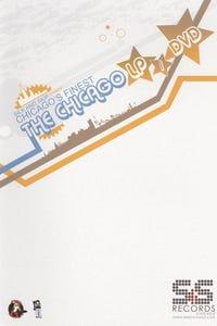Chicago's Finest: The Chicago LP