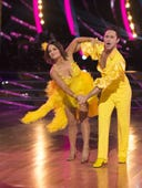 Dancing With the Stars, Season 27 Episode 4 image