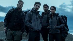 9 Things to Know About The Expanse Season 4, Straight From the Cast