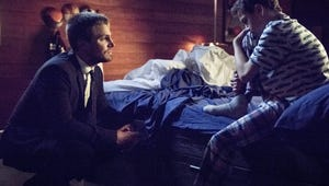Arrow Season 6 Dead Pool: Who's Safe and Who's Definitely Dead?