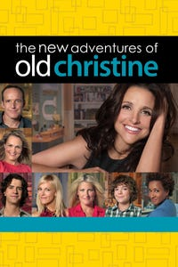 The New Adventures of Old Christine as Doug