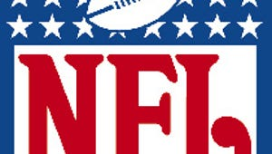 The NFL Rushes Back for Another Thrilling Season