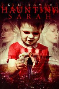 Haunting Sarah as Erica Rose/Heather Rose