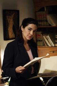 Laura Harring as Julia Feldman