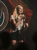 Nashville, Season 4 Episode 18 image