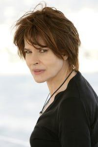 Fanny Ardant as Jeanne Gauthier