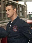 Chicago Fire, Season 7 Episode 18 image