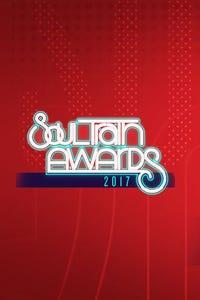 2017 Soul Train Awards