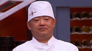 Top Chef, Season 2 Episode 2 image