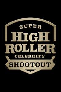 Super High Roller Celebrity Shootout