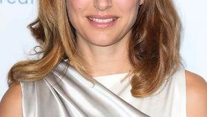 Is Natalie Portman Joining the Steve Jobs Biopic?