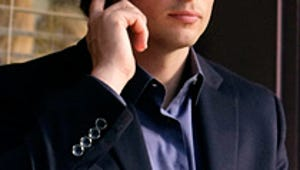 Smallville: Executive Producer Answers Burning Questions