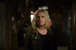 The 100, Season 6 Episode 7 image