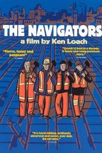 The Navigators
