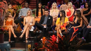 Bachelor in Paradise: Fans React to the Final, Insane Dean-Kristina-D-Lo Twist