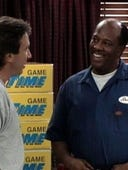 Home Improvement, Season 5 Episode 26 image
