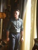 Wayward Pines, Season 2 Episode 9 image
