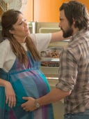 This Is Us, Season 1 Episode 12 image