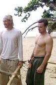 Survivor, Season 1 Episode 3 image