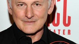 The Flash Adds Victor Garber As the Other Half of Firestorm
