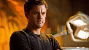 Ask Matt: Fringe Finale, Nashville, the Downton Abbey Effect, and More