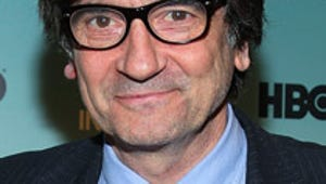 Griffin Dunne to Report for Duty on Damages