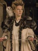 Vikings, Season 4 Episode 18 image